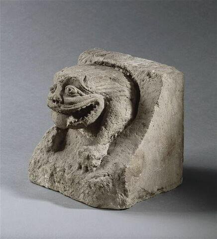 © 2004 RMN-Grand Palais (musée du Louvre) / Jean-Gilles Berizzi