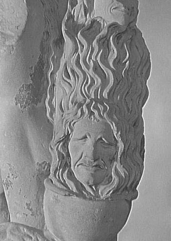© 1985 RMN-Grand Palais (musée du Louvre) / Photographe inconnu