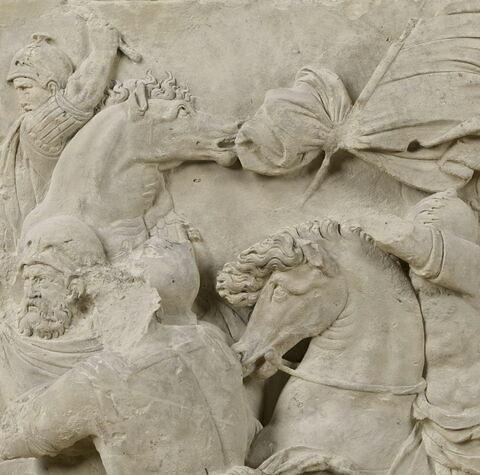 © 2009 RMN-Grand Palais (musée du Louvre) / Stéphane Maréchalle