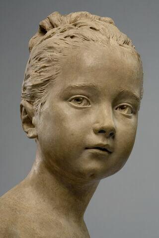 © 2011 Musée du Louvre /