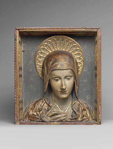 Sainte Femme