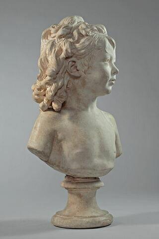 © 2006 Musée du Louvre /