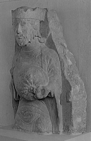 © 1985 RMN-Grand Palais (musée du Louvre)