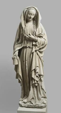 face, recto, avers, avant © 2017 RMN-Grand Palais (musée du Louvre) / Tony Querrec