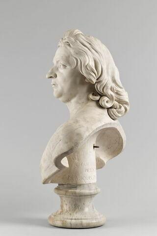 © 2012 RMN-Grand Palais (musée du Louvre) / Tony Querrec