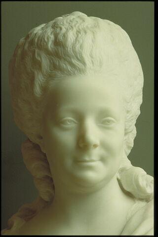 © 1994 Musée du Louvre /