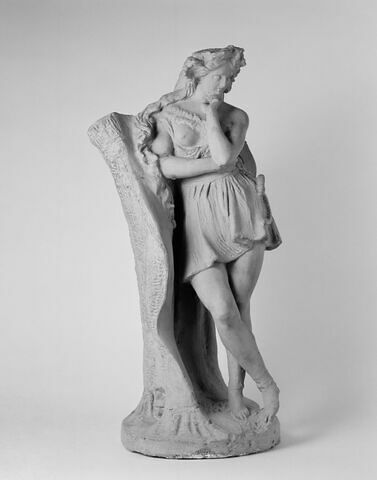 © 1992 RMN-Grand Palais (musée du Louvre)