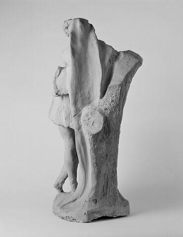 dos, verso, revers, arrière © 1992 RMN-Grand Palais (musée du Louvre)