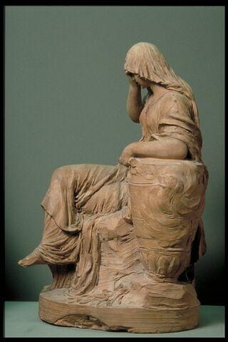 © 1999 Musée du Louvre /