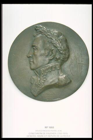 Constantin Faucher