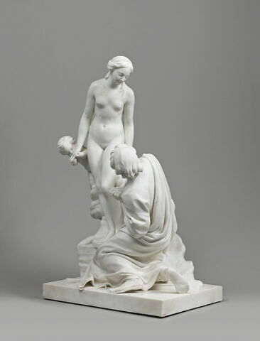 © 2013 RMN-Grand Palais (musée du Louvre) / Michel Urtado