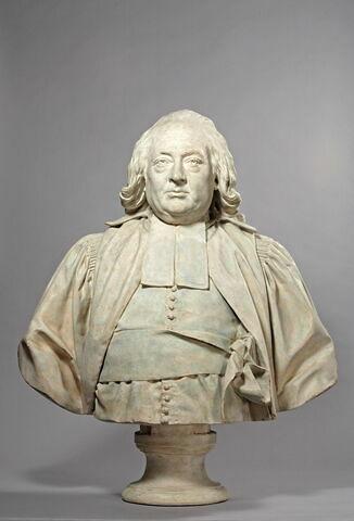 Aymard Jean de Nicolay, marquis de Goussainville (1709 1785)