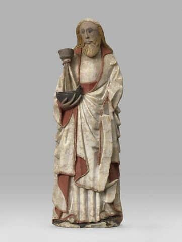Saint Simon ou saint Vincent