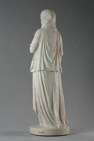© 2009 Musée du Louvre /