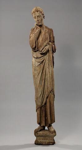 Saint Jean de Calvaire