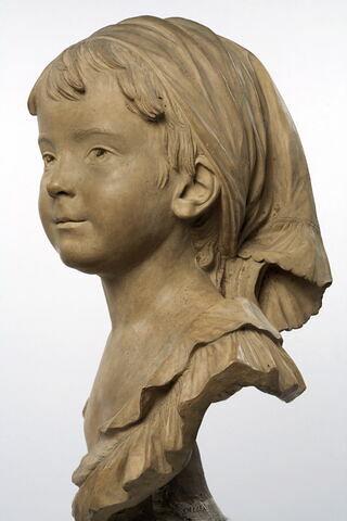 © 2008 Musée du Louvre /