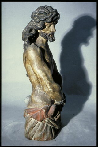© 1995 Musée du Louvre /