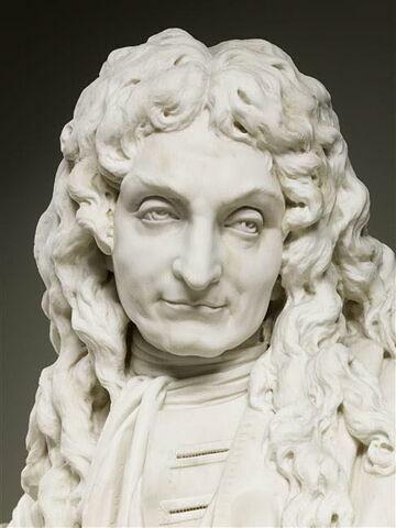 © RMN-Grand Palais (musée du Louvre) / Michel Ollivier