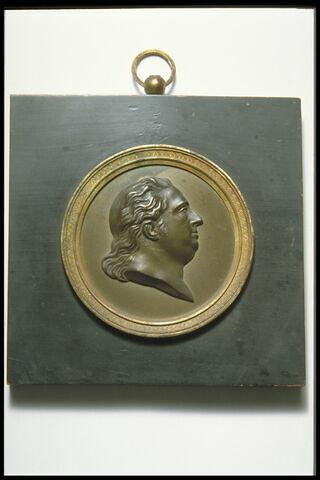 John Tobias Sergel (1740-1814)