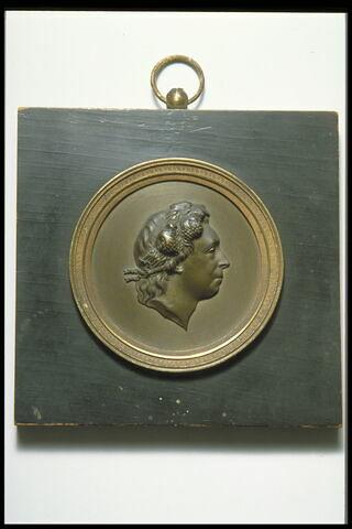 Carl Michael Bellman (1740-1795)