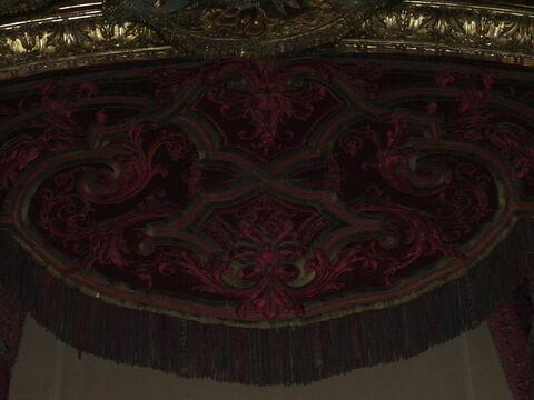 © 2005 Musée du Louvre / Objets d'art du Moyen Age, de la Renaissance et des temps modernes
