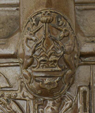 © 2012 RMN-Grand Palais (musée du Louvre) / Stéphane Maréchalle