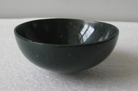 Coupe ronde