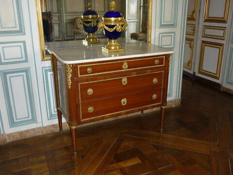 Commode d'époque Louis XVI