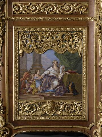 © 2002 RMN-Grand Palais (musée du Louvre) / Daniel Arnaudet