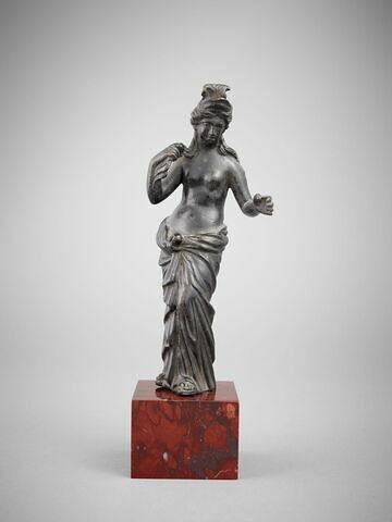 Statuette : Vénus étrusque