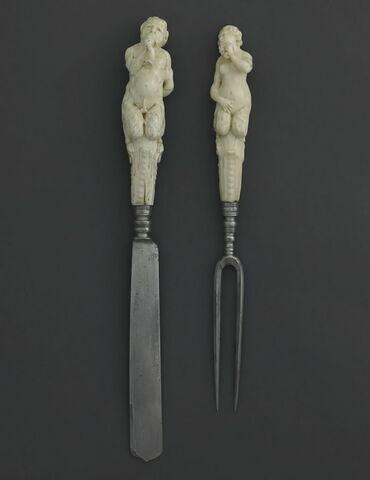 © 2007 Musée du Louvre / Martine Beck-Coppola