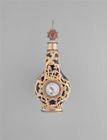 Flacon-montre-boussole