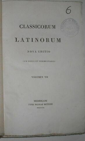 © 2014 Musée du Louvre / Objets d'art du Moyen Age, de la Renaissance et des temps modernes