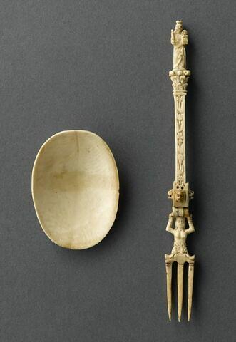 © 2006 RMN-Grand Palais (musée du Louvre) / Jean-Gilles Berizzi