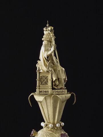 © 2003 RMN-Grand Palais (musée du Louvre) / Jean-Gilles Berizzi
