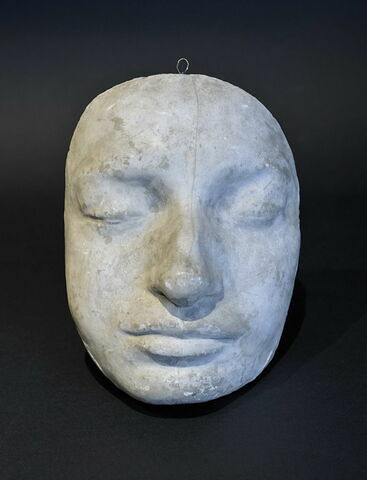 face, recto, avers, avant © 2012 Musée du Louvre / Objets d'art du Moyen Age, de la Renaissance et des temps modernes