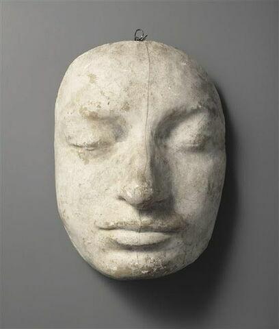 face, recto, avers, avant © 2001 RMN-Grand Palais (musée du Louvre) / Jean-Gilles Berizzi