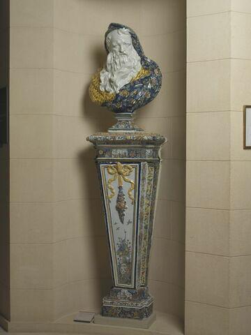 © 2005 Musée du Louvre / Peter Harholdt