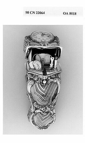 © 1998 RMN-Grand Palais (musée du Louvre) / Daniel Arnaudet