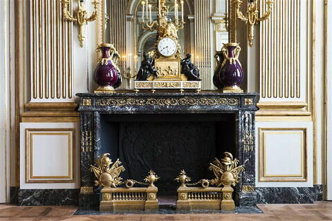 © 2016 RMN-Grand Palais (musée du Louvre) / Olivier Ouadah