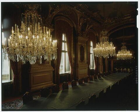 © 1993 Musée du Louvre / Martine Beck-Coppola