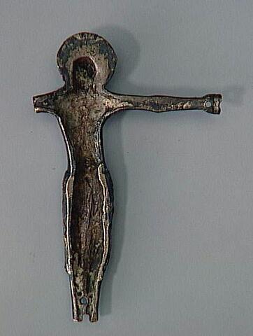 © 2002 RMN-Grand Palais (musée du Louvre) / Jean-Gilles Berizzi
