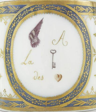 © 2012 RMN-Grand Palais (musée du Louvre) / Martine Beck-Coppola