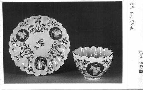 éléments séparés © 1989 RMN-Grand Palais (musée du Louvre) / Photographe inconnu