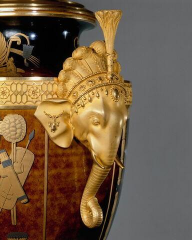 © 1991 RMN-Grand Palais (musée du Louvre) / Daniel Arnaudet