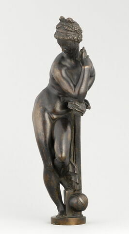 © 2011 RMN-Grand Palais (musée du Louvre) / Franck Raux