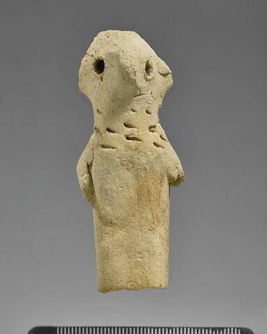 © 2018 Musée du Louvre / Raphaël Chipault