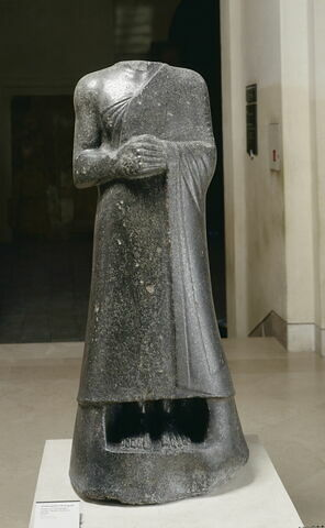 © 2005 RMN-Grand Palais (musée du Louvre) / Franck Raux