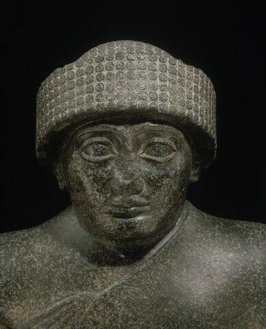 © 1999 RMN-Grand Palais (musée du Louvre) / Daniel Lebée