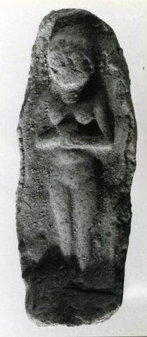 vue d'ensemble © 2009 Musée du Louvre / Antiquités orientales